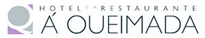 QUEIMADA Logo